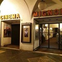 Cinema Mignon