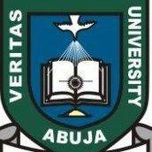 Veritas University Abuja