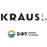 KrausLab
