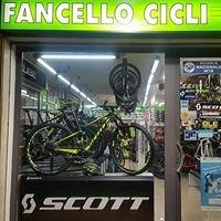 Fancello Cicli Sport
