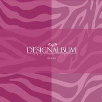 Design Album - Wedding and Events