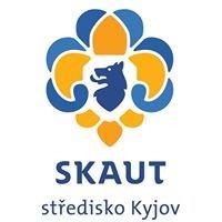 Skautské středisko Kyjov