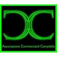 Associazione Commercianti Campitello di Marcaria