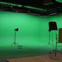 Epic Valley Studios