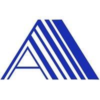 Alessio Arrigoni - Consulente Informatico