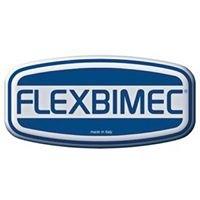 Flexbimec International srl