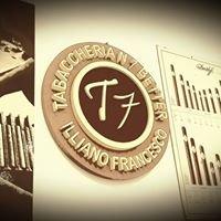 Tabaccheria Illiano