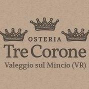 Tre Corone