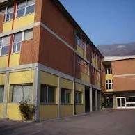 """Scuola secondaria di primo grado """"G. d'Annunzio"""""""