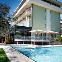 Hotel Gabry - Riva del Garda - Lago di Garda