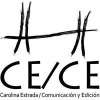Carolina Estrada / Comunicación y Edición