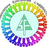 Associazione Ecoculturale L'ABBRACCIO