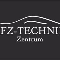 KFZ-Technik-Zentrum GmbH