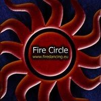 Fire Circle shop