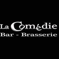 La Comédie Arras