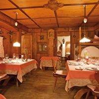 Restaurant Schöneck
