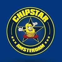 Chipstar Tel Aviv