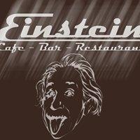 Einstein Lauf