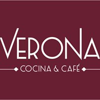 Verona Cocina & Café