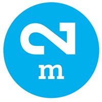 M2 movement