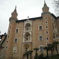 Guide Pesaro Urbino