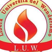 L.U.W. Libera Università del Wonderismo