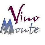 VinoMonte