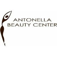 Antonella Beauty Center