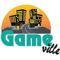 GameVille