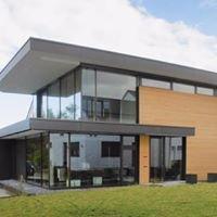 Architekturbüro Rainer Graf