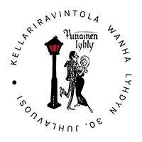 Ravintola Wanha Lyhty & Kellari
