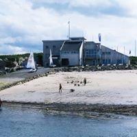 Base nautique de l'île-grande - BNIG