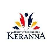 Institut Secondaire Keranna