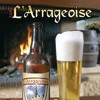 SARL L'Arrageoise