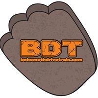 Behemoth Drivetrain,L.L.C.