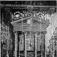 Scola Tempio