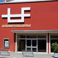 Teatro dei Fluttuanti - Argenta