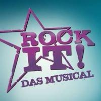 Rock It - Das Musical