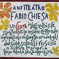 Anfiteatro Fabio Chiesa