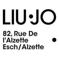 Liu Jo Esch/alzette