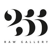 255 Raw Gallery