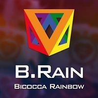 B.Rain Bicocca Rainbow
