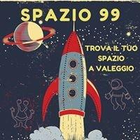 Spazio 99