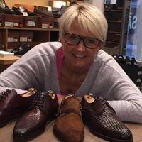 Fischermen Shoes
