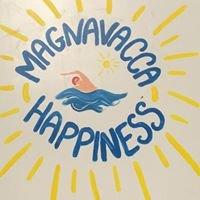Magnavacca Happiness