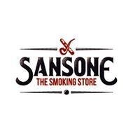 Sansone the smoking store