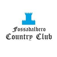 Fossadalbero Country Club
