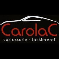CarolaC Romanshorn