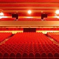 Cinema Teatro Traiano