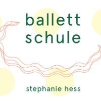 Ballettschule Stephanie Hess